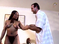 black-wifey-cheats-on-her-husband-with-two-studs