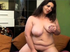sexy-chubby-milf