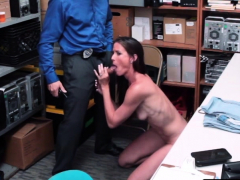 lucky-officer-bangs-hot-milfs-tight-pussy