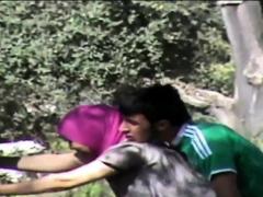 hidden-cam-arabian-outdoor-sex