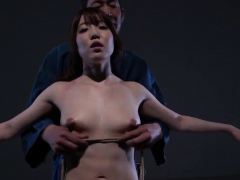 rina-uchimura-gets-pussy-st-more-at-japanesemamas-com