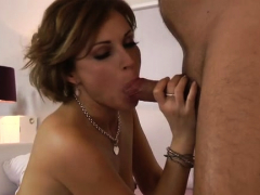 sexy-brunette-chick-sylvia-can-t-stop-fucking