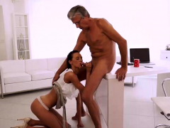 old4k-raven-haired-liliane-uses-chance-of-having-sex
