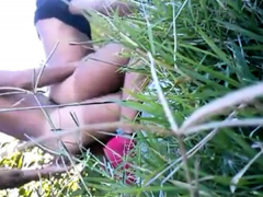 turkish-threesome-outdoors