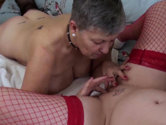 agedlove-horny-matures-on-nasty-doctor-clinic