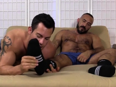 most-excellent-stimulation-of-the-feet