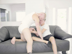 familydick-jailbird-stepdad-fucks-his-boy