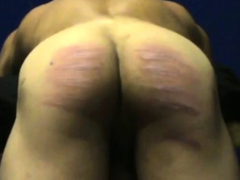 20-cuts-of-the-cane-muscle-guy-s-ass-hard-caning