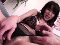 busty-miina-kanno-treats-he-more-at-japanesemamas-com