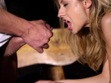 Dane Jones Cheating couple Rebecca Volpetti