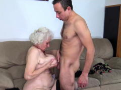 chubby-hairy-old-mom-rough-fucked