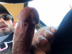 Woman orgasm anal creampie