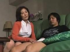 hot-japanese-mom-caught-not-stepson-masturbates