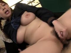 asian-sex-vedio-blowjob-fingering