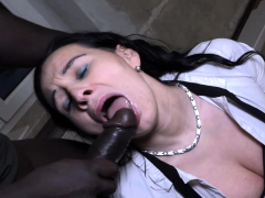 german-big-black-cock-guy-fucks-normal-girl-until-cum-facial