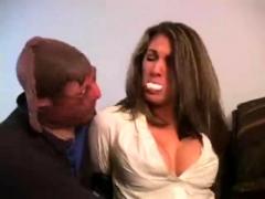 extreme-mature-fetish-mom-hardcore-anal-fisting