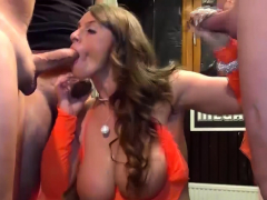extreme-rough-bukkake-orgy-with-sexy-susi