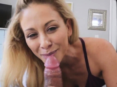 Mom pays comrade' chum's sons debt Cherie Deville in