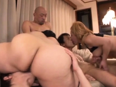 fine-arse-oriental-woman-gets-creampied-after-a-anal-shag