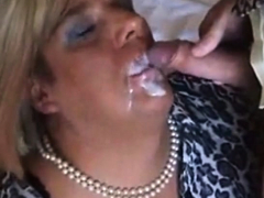 british-mature-tranny-cum-shot-compilation