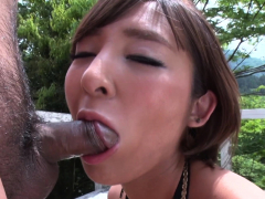 japanese-brunette-runa-hagawa-sucks-dick-uncensored