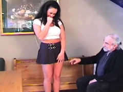 Wicked Babe Is Satisfying Her Own Desires