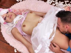 mature-stud-bangs-sami-parkers-tight-asian-pussy-from-behind