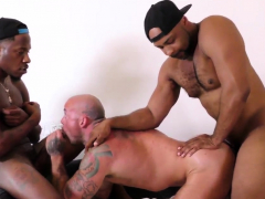buff-dude-takes-black-rod