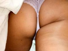 upskirt-panties-taken-by-a-hidden-cam-in-japan