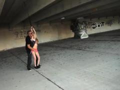 Teen hardcore triple penetration and shy virgin first