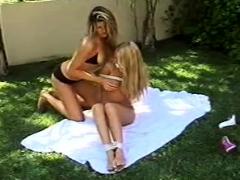 lesbian-spanking-bondage-and-bdsm