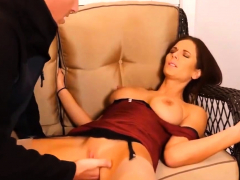 Crazy Adult Video Role Play Private Wild Show
