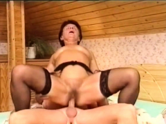 mature-granny-sex