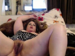 the pawg vi xvideo-world