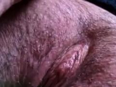 Hidden Masturbate at work