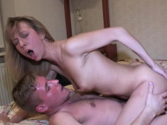dissolute-russian-felicia-c-gets-fucked-nicely