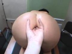 elegant-brunette-young-rachel-bounces-on-hard-fuck-stick