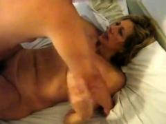 Hot mature bbw amateur fuck during sex dating