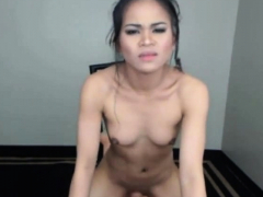 asian-cutie-gets-naughty-when-masturbating-on-webcam
