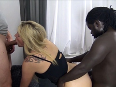 german-milf-tatjana-young-at-privat-monster-cock-threesome