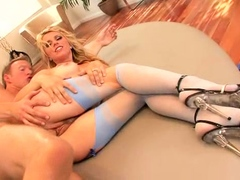 nylon-pantyhose-girlfriends-humping-through-nylon-panty