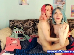 skinny-emo-tgirls-in-sizzling-hot-cam-show