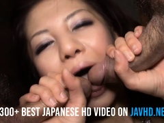 japanese-porn-compilation-vol-46-more-at-javhd-net