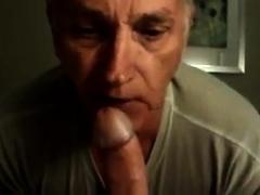 grandpa-blowjob-series-20