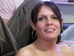 real-couple-talk-about-wife-sharing