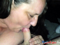 bbw-granny-neighbor-sucking