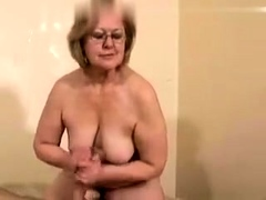 mature dating sex amateur