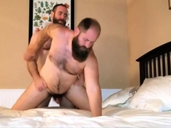 hot-bears-fucking