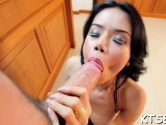 cute-shemale-goes-mad-about-cock-in-mouth-and-in-rectal-hole