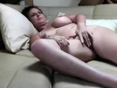 british milf penetrated on a boat